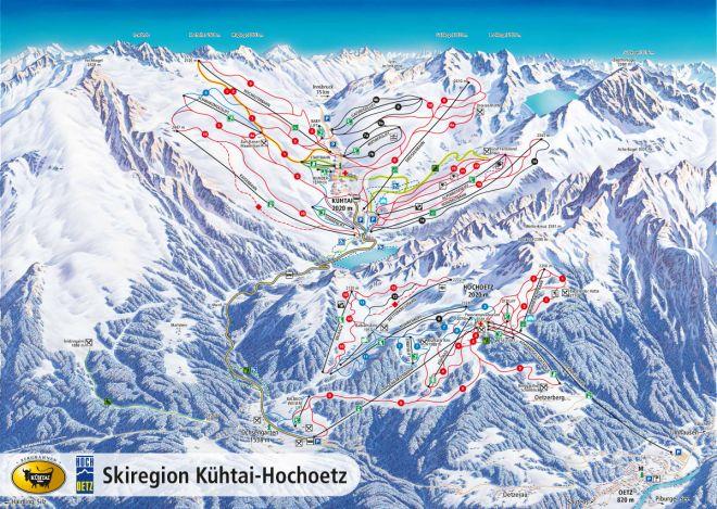 660x469-skigebieden_pistekaarten-196 (1)