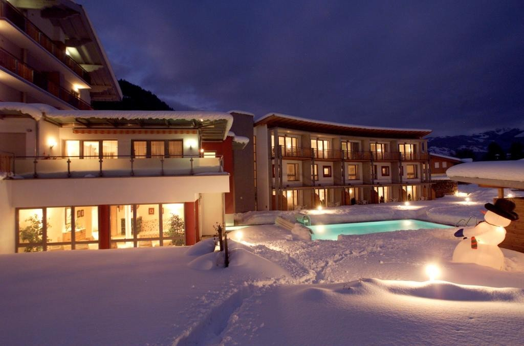 immobilien-zell-am-see