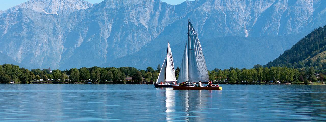 Tirol Immobilien | Zell am See