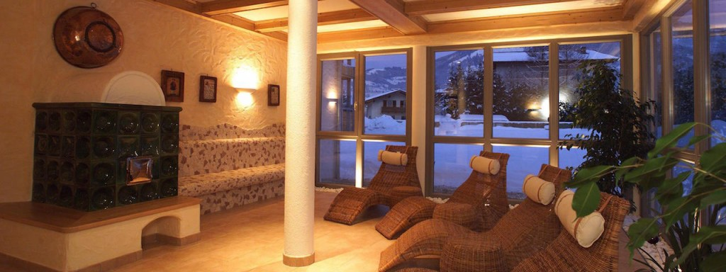 Zell am See Immobilien