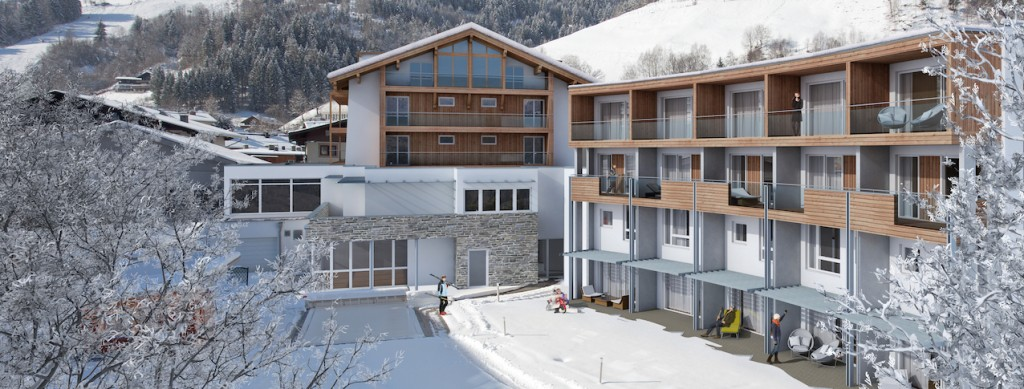 immobilien-in-Zell-am-See