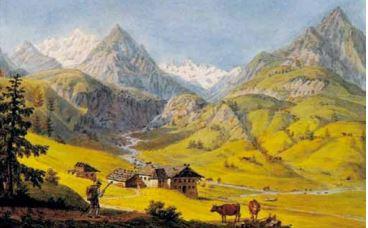 kuhtai-hunting-pic