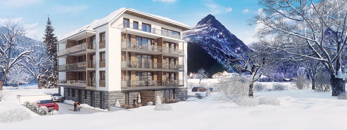 Kristall-Spaces-Galtur-Silva-Peak-Residences-2014