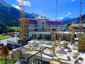 20170626_Mountain_Spa_Residences