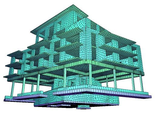 2020-Residences-Kühtai-3D