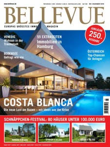 Bellevue-Juli-August-Kristall-Spaces-Mountain-Lake-Resort-–-Ötztal-226x300