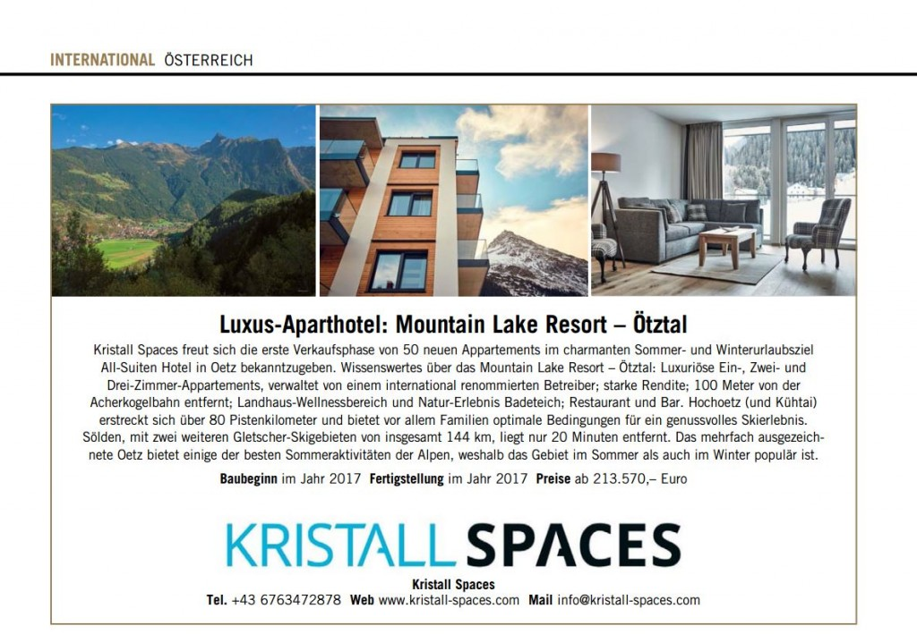 Bellevue-Magazine-Kristall-Spaces-Mountain-Lake-Resort-–-Ötztal[1]