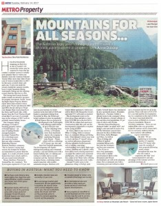 Metro-Austrian-Property-Kristall-Spaces-Feb-2017