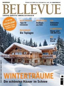 bellevue-winter-226x300