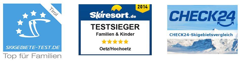 oetz awards