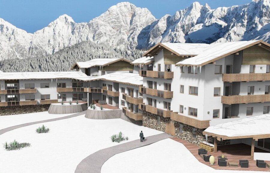 Herzoglicher-Alpenhof