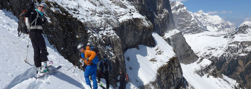 ski-tour-slider-2