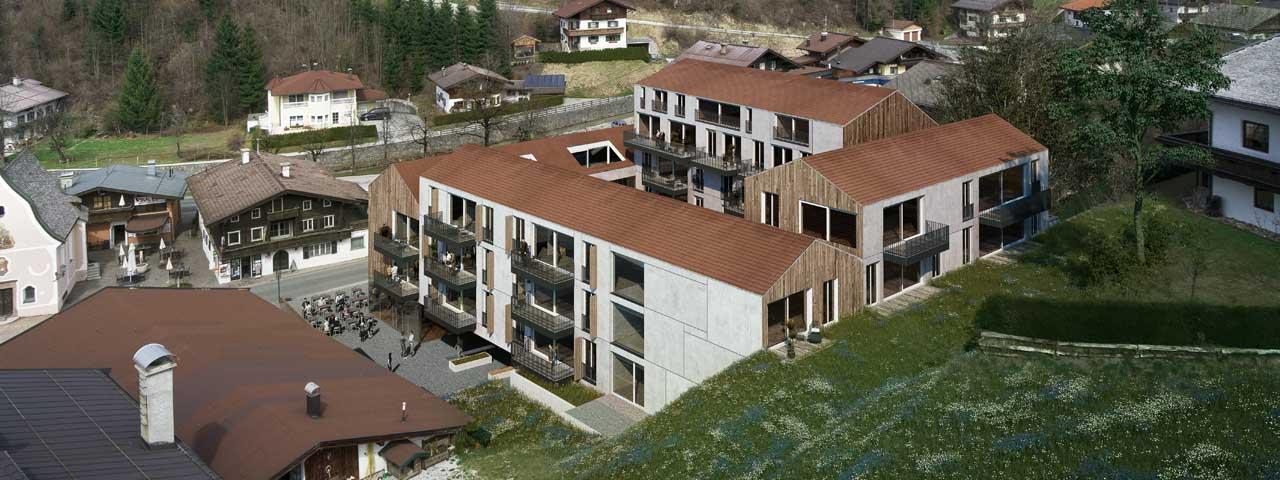 Fieberbrunn Vogel-02-B-1280-480