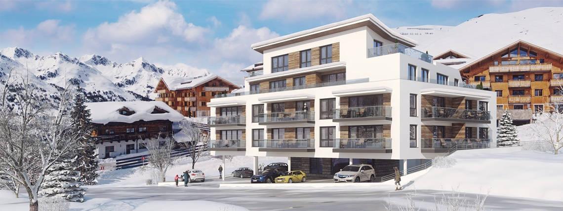 K-Kristall-Spaces-2020-Residences-Kuhtai-apartments1