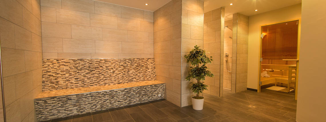 K-On-site-sauna-steam-room