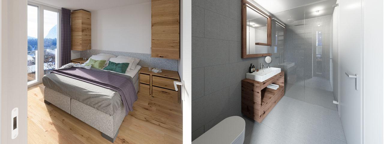 bedroom-bathroom