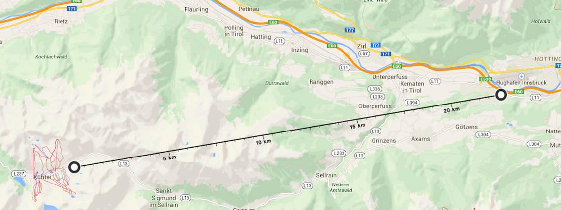 k-Innsbruck-to-Kuhtai-35-minutes