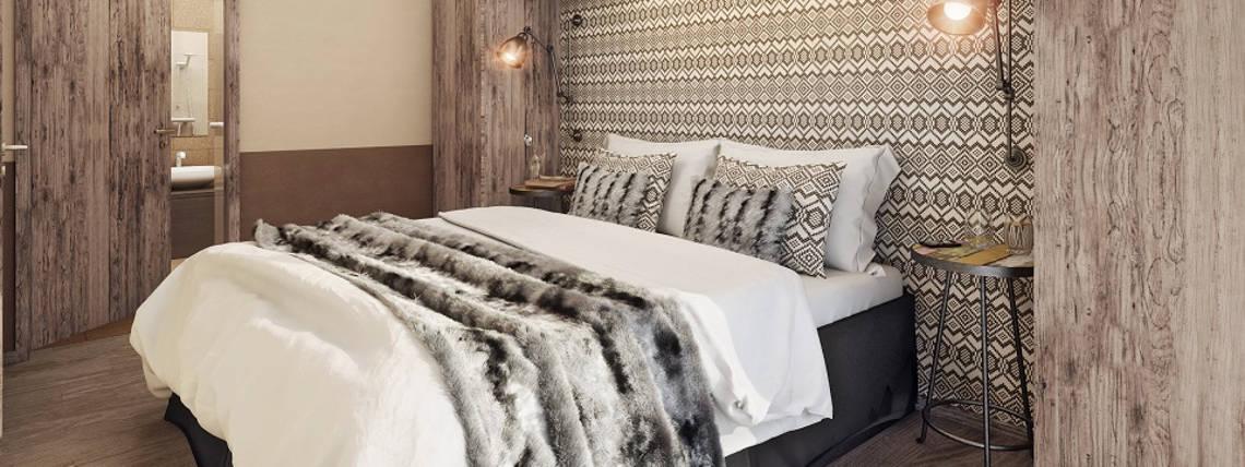 sa-Kristall-Spaces-St-Anton-Jan-2015-bedroom