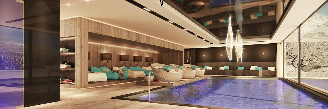 sa-Kristall-Spaces-St-Anton-apartments-2015-pool