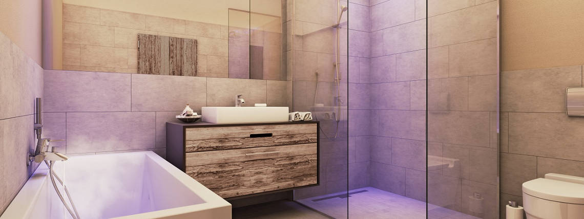 sa-St-Anton-Immobilien-Badezimmer