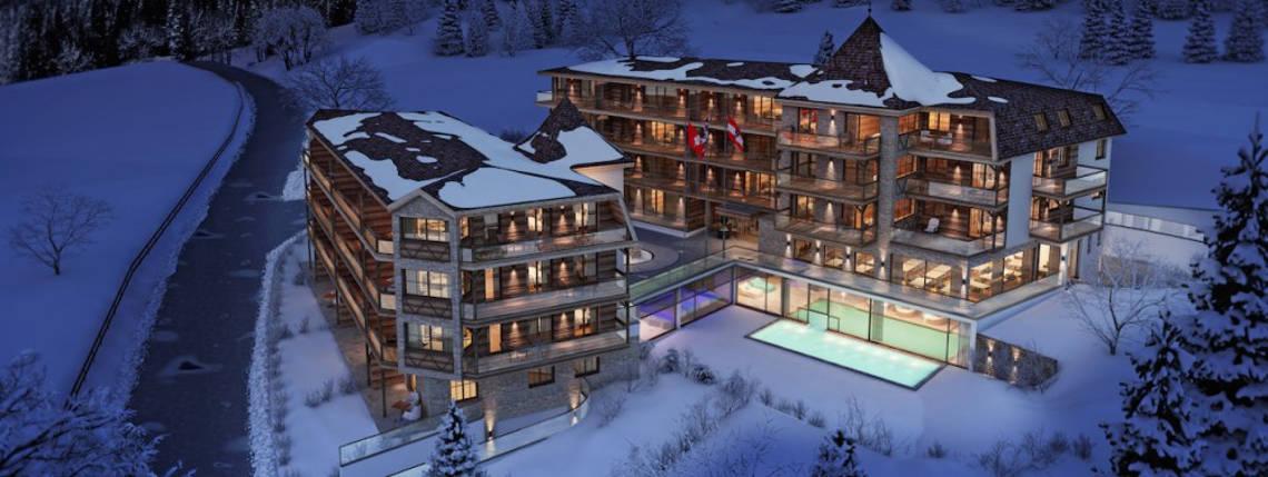 sa-slider-Hotel-Schweizerhof_Aussen_STP15_Abend_breit-e1437068213468