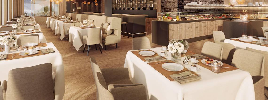 sa-slider-Hotel-Schweizerhof_Restaurant-Bar_Vorabzug