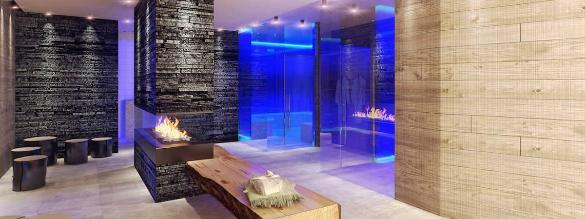 sa-slider-Hotel-Schweizerhof_Saunabereich_Vorabzug