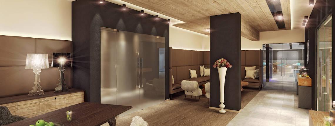 sa-slider-Hotel-Schweizerhof_Spa-Lounge
