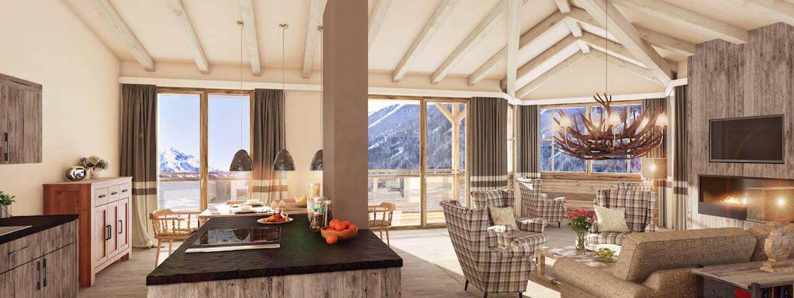 sa-slider-Hotel-Schweizerhof_Wohnraum_Suite-G_STP01_Zimmertyp-Traditional_Sichtdachstuhl
