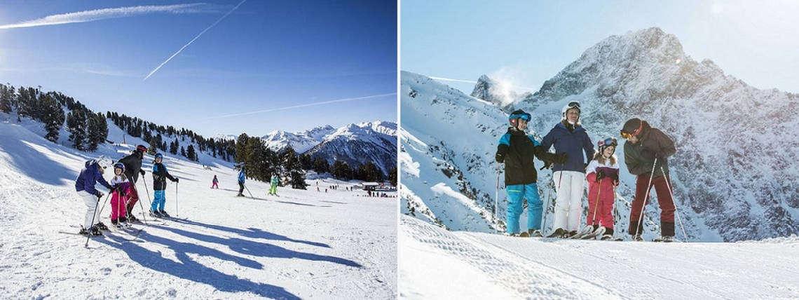 u-iok-oetz-skiing